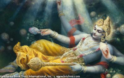 Philosophy | Simhachalam Temple