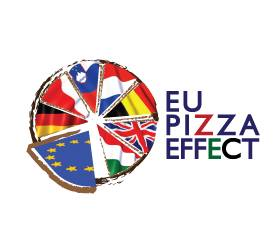EU – Pizza Effect
